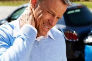 uninsured drivers compensation claims