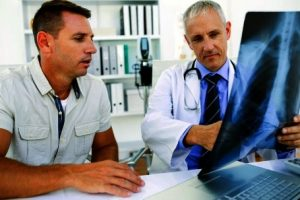 Punctured lung compensation claims and pneumothorax compensation claims guide