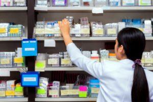 ASDA Pharmacy data breach claims guide