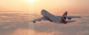 British Airways data breach claims guide