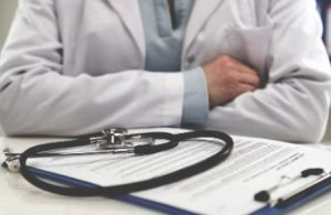Central London Community Healthcare NHS Trust data breach claims guide