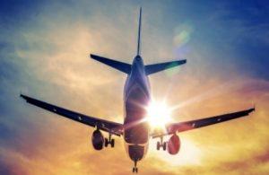 Easyjet data breach claims guide