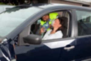Faulty traffic light car accident claims guide