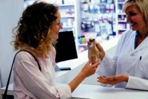 Gordons Chemist Pharmacy data breach claims guide