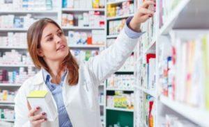 Lloyds Pharmacy data breach