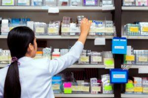 Morrisons Pharmacy data breach claims guide