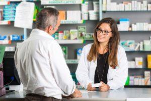 Pharmacy data breach claims guide