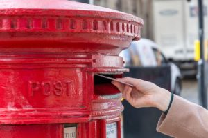 Post Office data breach claims-guide