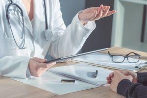 Ramsay Health Care data breach claims guide