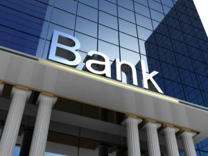 Royal Bank of Scotland data breach claims guide