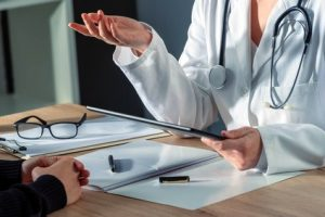 Royal Free Hospital data breach claims guide