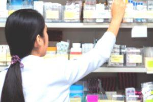Superdrug Pharmacy data breach claims guide