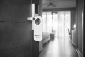 Travelodge data breach claims guide