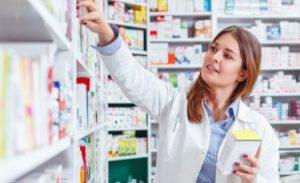Well Pharmacy data breach claims guide