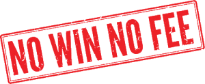 no win no fee accident claims