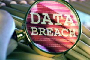 Birmingham City University data breach claims guide