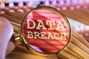 Keele University data breach claims guide