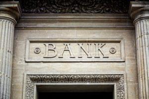 Sainsbury's Bank data breach claims guideSainsbury's Bank data breach claims guide
