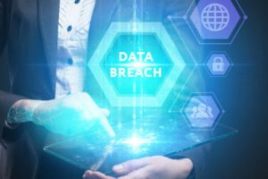 University Of East Anglia data breach claims guide