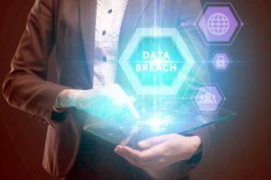 University of Brighton data breach