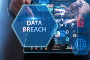data breach claims against the University of Edinburgh