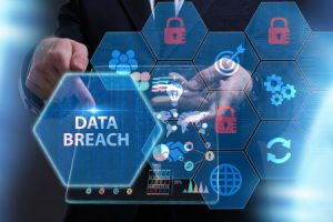 University of Oxford data breach claims guide