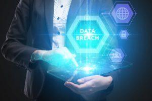 Blackbaud data breach