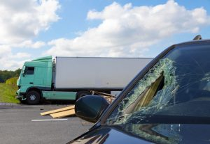 HGV accident claims