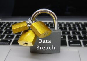 University of Sheffield data breach claims guide