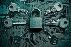City Of Lincoln Council data breach claims guide