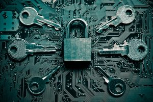 Derbyshire County Council data breach