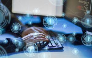 Derbyshire Dales District Council data breach