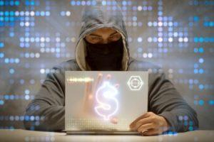 Northampton Borough data breach claims guide