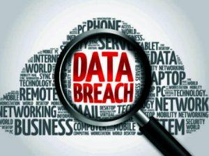 data breach by St Helens Borough Council