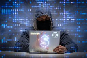 wolverhampton Council data breach