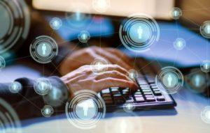 Carlisle City council data breach claims guide