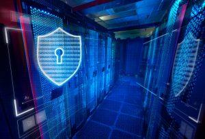 Data Breach At Stafford Borough Council