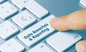 Guildford Borough Council data breach claims guide