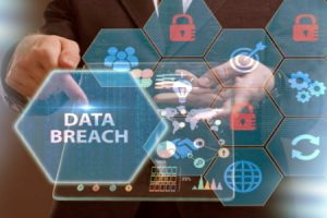 data breach at Hereford City Council