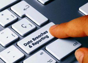 Rugby Borough Council data breach claims guide