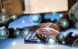 Tamworth Borough council data breach claims guide